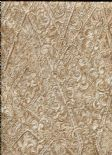 Roberto Cavalli Home No.5 Wallpaper RC16038 By Emiliana For Colemans